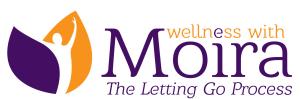 WellnessWithMoira